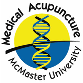 services-medical-acupuncture-logo