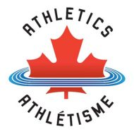 logo---athletics-canada