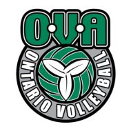 logo---ontario-volleyball
